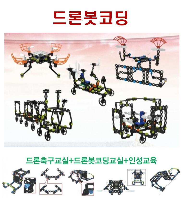 dron_01